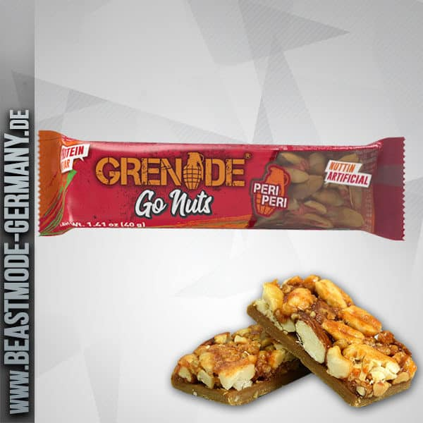 grenade-go-nuts-peri-peri