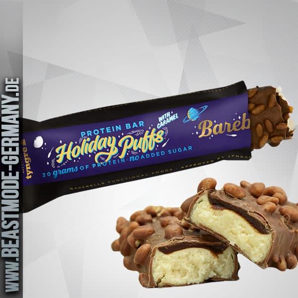 barebells-proteinbar-holiday-puffs.jpg