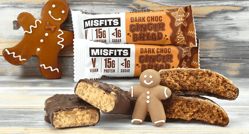 misfits-gingerbread-slider