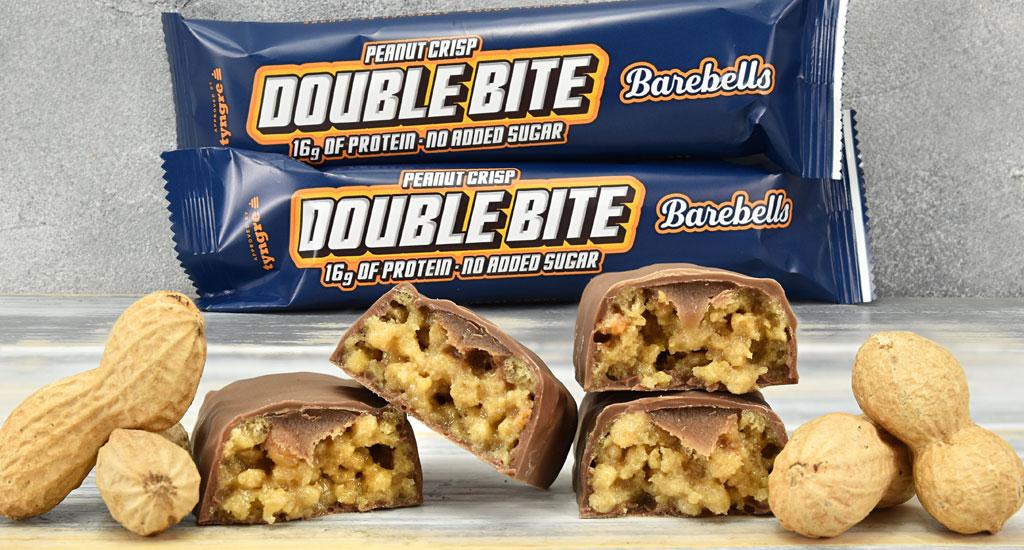 barebells-double-bite-peanut-crisp-box-slider